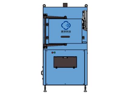 洁净烤箱推荐-质量良好的热处理设备供应信息
