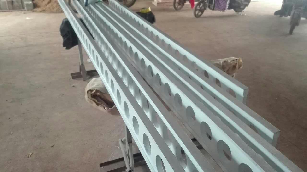 铝镁轻型检验量具上哪买比较好_铁岭铝镁轻型检验量具厂商