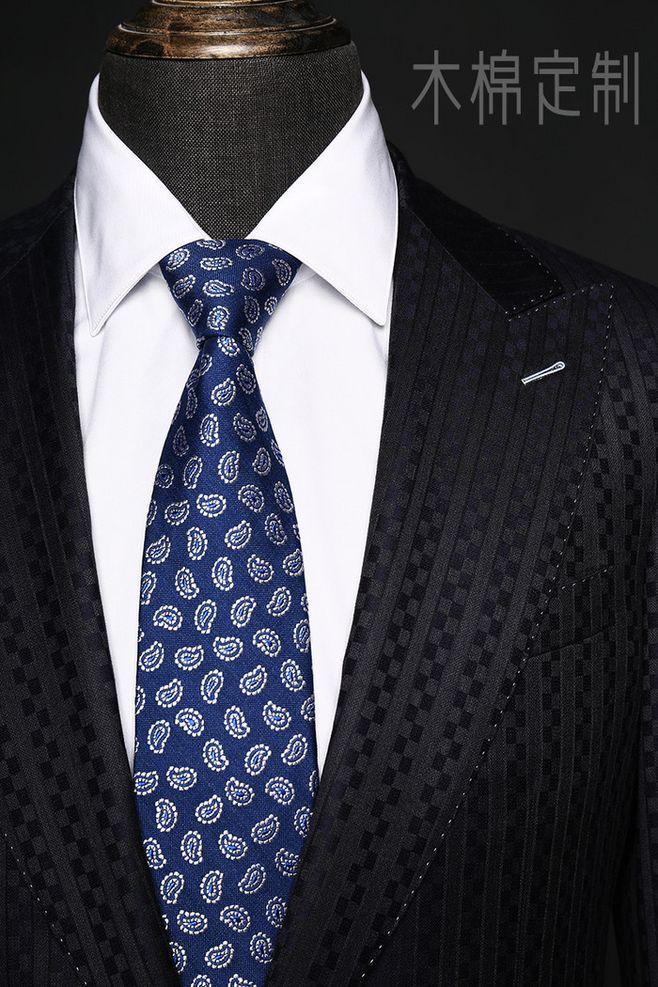 成都市服装服饰有限公司 成都市西服定制有限公司