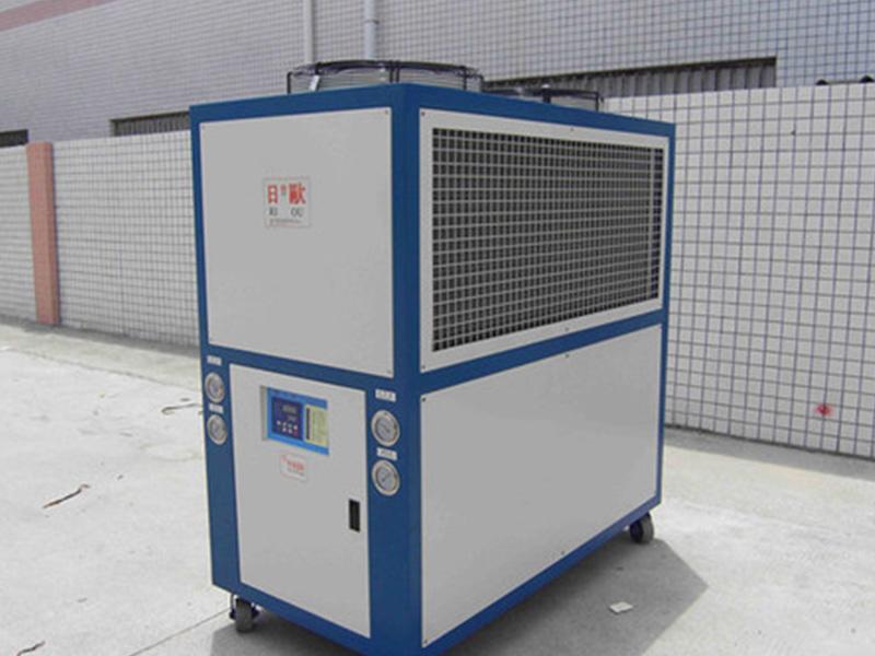 模温机厂家推荐 广东优质模温机出售