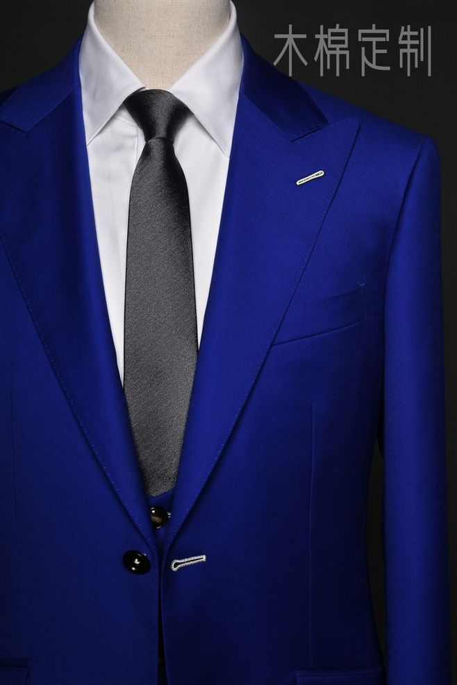 成都市服装服饰有限公司 成都市 职业装定制有限公司
