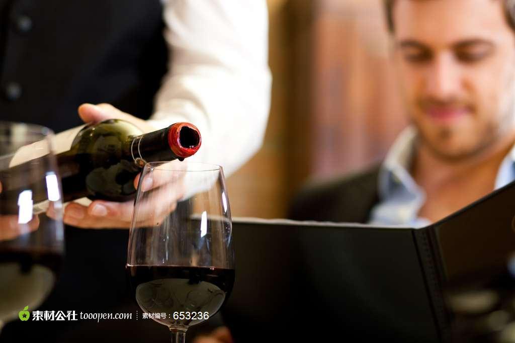 【賓富莊聯】進口原漿葡萄酒_葡萄酒OME定制_罐裝酒