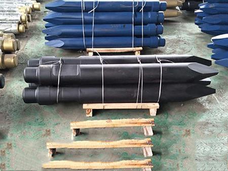 价位合理的钎杆热处理炉,浙江的钎杆热处理炉供应