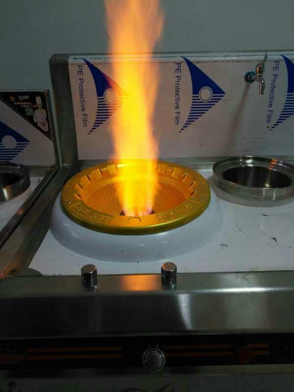 陕西醇基燃料合作 【新能源燃料基地】您的放心选择