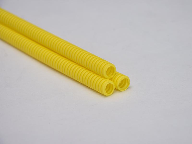 波纹管专卖|高质量的波纹管供应