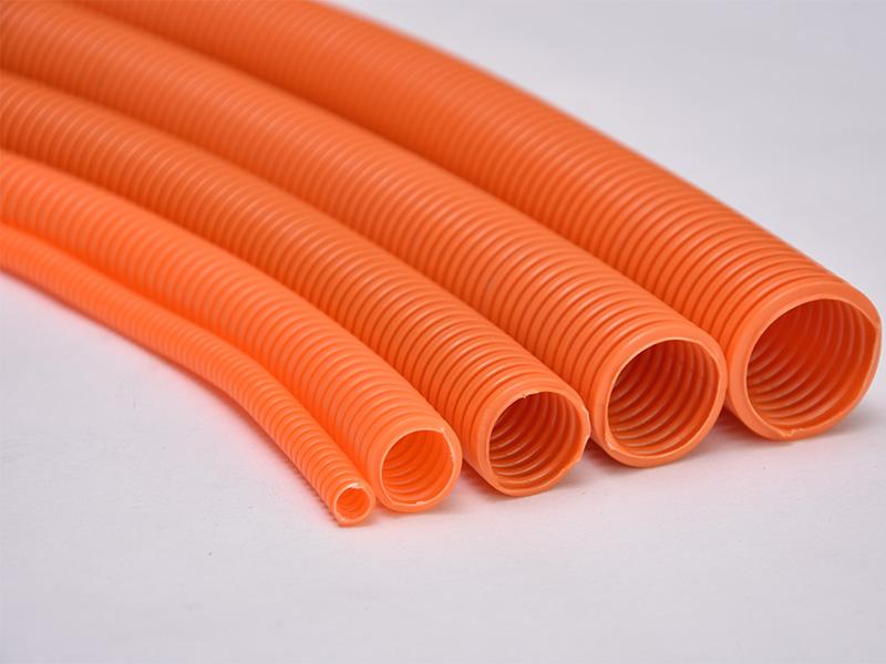 永朝新材_优质如何选购波纹管供应商|波纹管