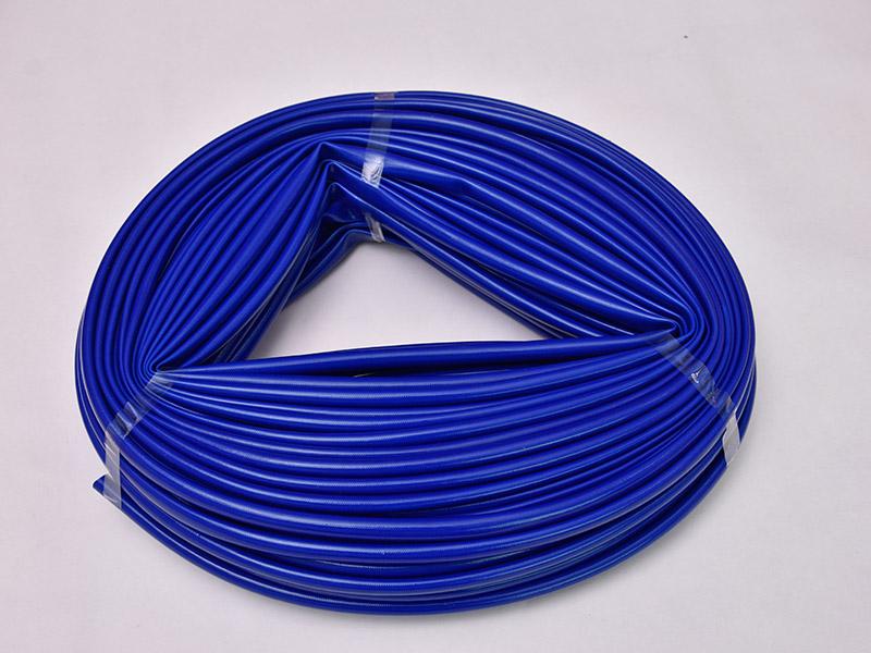 新品硅树脂玻璃套管市场价格――纤维管供应