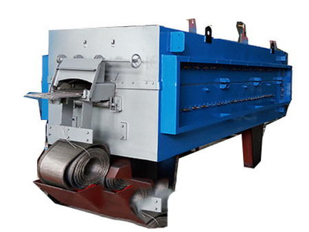 价位合理的井式氮化炉|湖州哪里有卖划算的井式氮化炉
