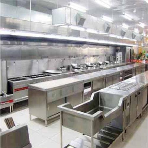哪里有提供厨房设计,专业厨房设计哪家强