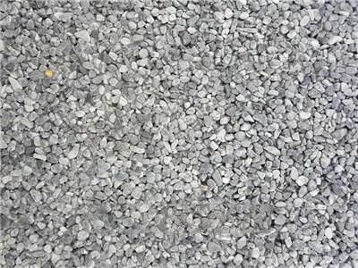 【建筑原材料】透水露骨料-地面生态混凝土厂家
