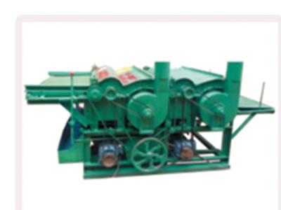 梳棉机厂家推荐_供应四川高质量的梳棉机
