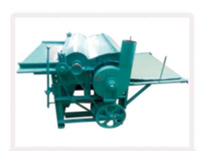湖北拉丝弹花机|遂宁市兄弟弹花设备供应值得信赖的拉丝弹花机