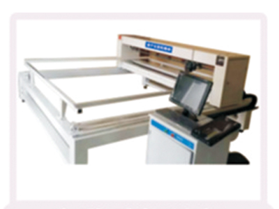 湖北電腦縫被機廠家-劃算的全移動絎縫機哪里有賣