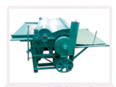重庆拉丝弹花机-四川实惠的拉丝弹花机哪里有供应