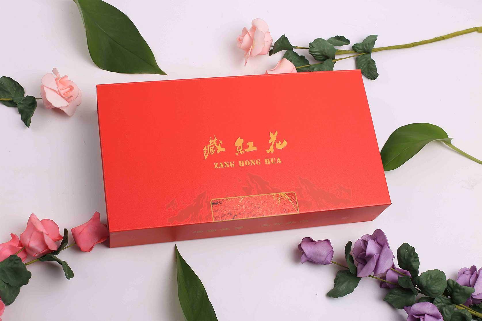 广州供应一级藏红花,价格合理的一级藏红花滋补缘泉供应
