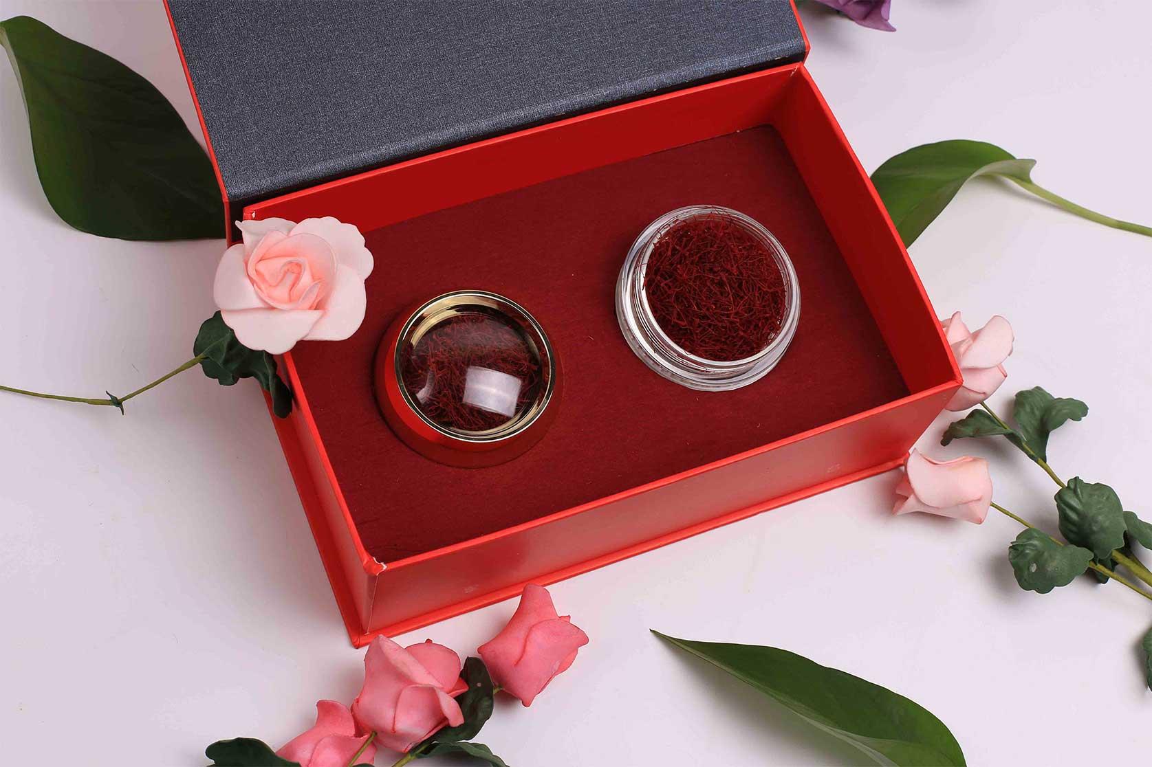 供应深圳物超所值的一级藏红花-广州天然的一级藏红花代理