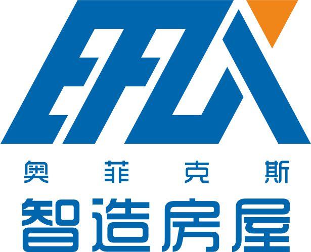 四川奥菲克斯建设工程有限公司