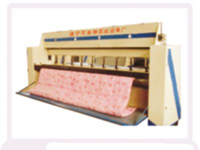 重慶絎縫機-質量優良的絎縫機供應