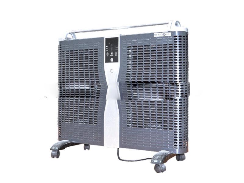 銷售發熱組件制造商_清遠質量好的鋁型材發熱板廠家推薦