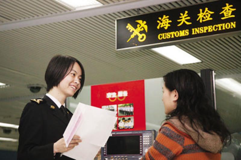 咸宁丹麦国际快递,可靠的国际快递服务商