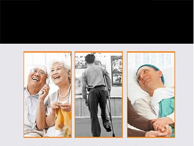唐山电动爬楼梯轮椅-北京高性价仁和医疗电动履带式爬楼轮椅销售
