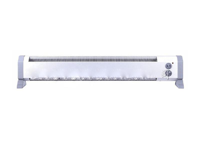 浙江翅片發熱體-購買合格的串鋁片發熱管優選清遠星航