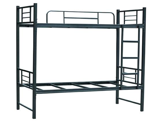 惠州定做鐵架床-專業供應東莞鐵床