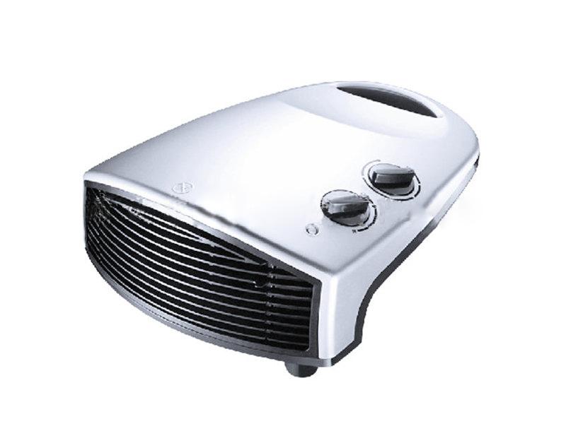 发热管厂家批发_清远好的云母加热器厂家推荐