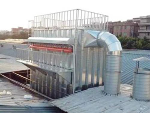 深圳滤芯吸尘器|价位合理的吸尘机供应信息