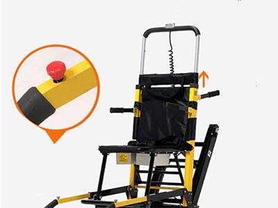北京残疾人电动轮椅哪里有卖的-北京哪里有卖好用的电动履带式爬楼轮椅