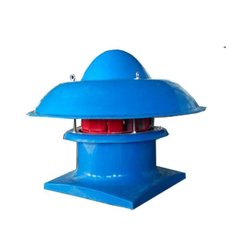 为您推荐春旭品质好的DWT-I型屋顶风机-厂家直销的DWT-I型屋顶风机