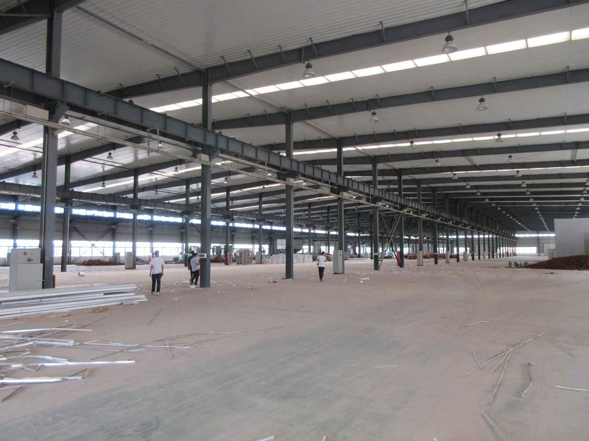 滁州厂房检测-哪儿有提供厂房鉴定
