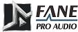 芬尼H1-212-MH远程主扩声系统批发价格-热销芬尼H1-212-MH远程主扩声系统
