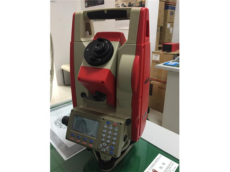 全站儀用途是什么-想買劃算的全站儀就來方正儀器儀表有限公司