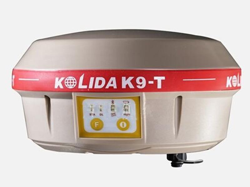 方正仪器仪表有限公司高性价RTK测量系统_你的理想选择——厂家供应RTK