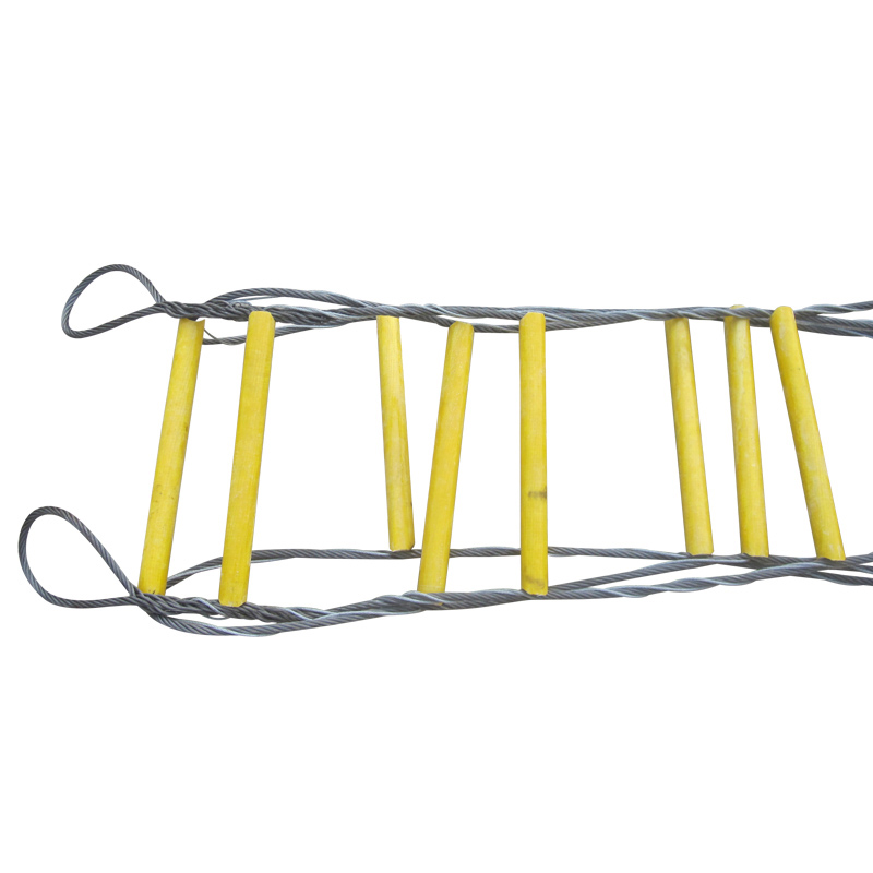 购买工程软梯-口碑好的工程软管推荐