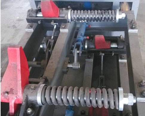 30公斤阻车器-山东专业的阻车器哪里有供应