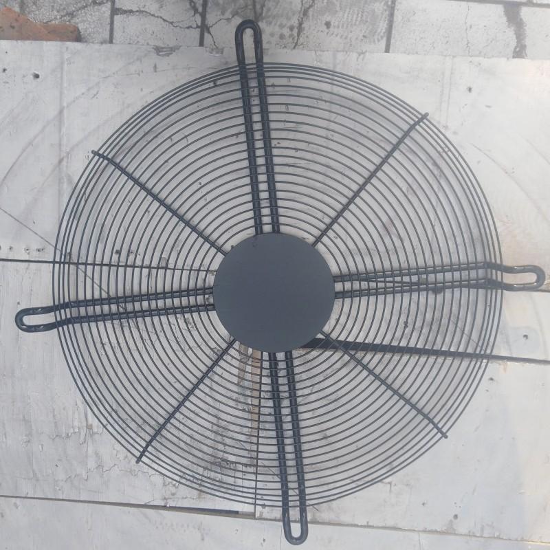 不銹鋼風機網罩