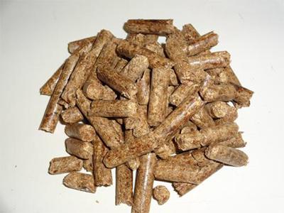 临夏生物质燃料-质量好的生物质燃料生产商_甘肃福安生物质能源