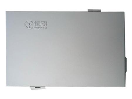 铝单板生产厂家-出售潍坊耐用的临朐铝单板