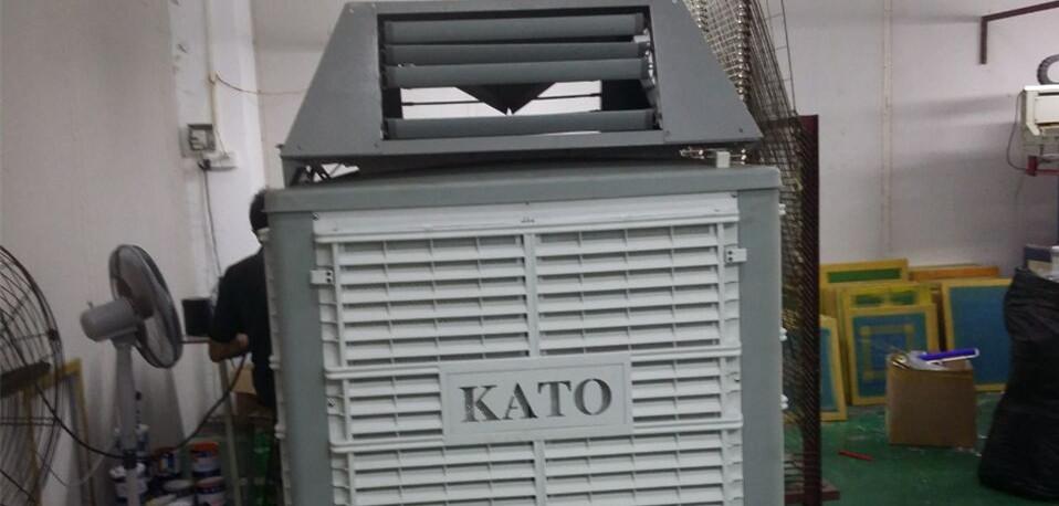 生物制品除尘除味空气净化器多少钱 空气净化器生产