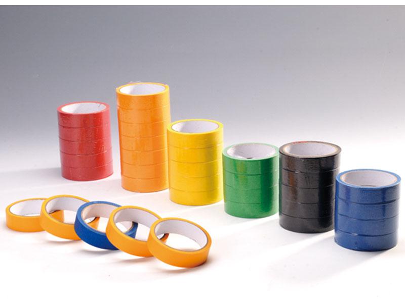 兰州双面胶带-兰州哪里买实用的胶带