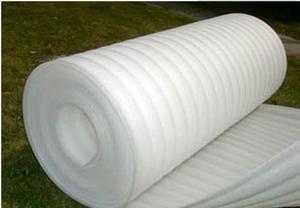 高陵珍珠包裝膜生產廠家-西安有品質的西安珍珠棉供應