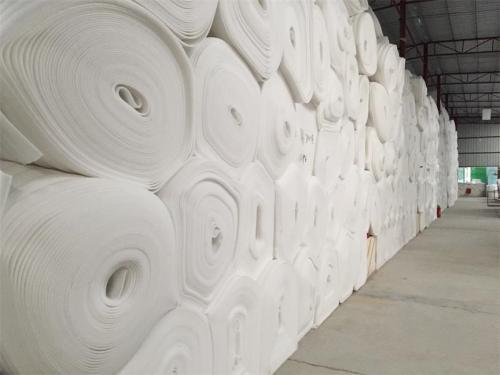 咸陽珍珠膜|依蘭包裝供應優惠的西安珍珠棉