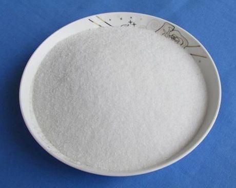 西安哪里可以买到优惠的聚丙烯酰胺――阳离子聚丙烯酰胺