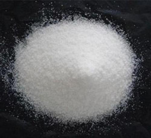 聚丙烯酰胺厂家,陕西专业的聚丙烯酰胺供货商是哪家