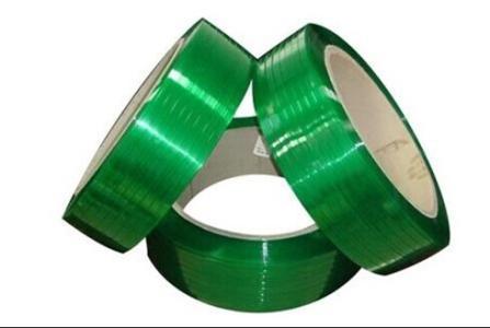 咸阳塑钢带生产厂家_依兰包装_出色的西安打包带供应商