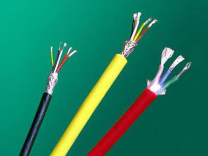 大量供應價位合理的寧夏電線電纜 烏蘭察布電線電纜價格