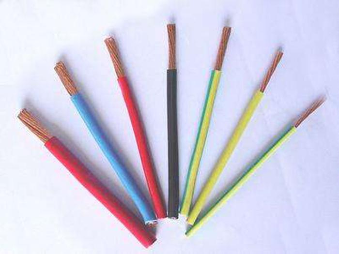 宁夏优惠的宁夏电线电缆供销,黄南电线电缆价格