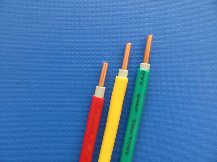 可靠的寧夏電線電纜多少錢-鄂爾多斯電線電纜批發廠家